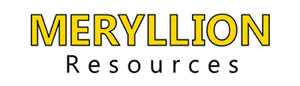 Meryllion Resources Corp.